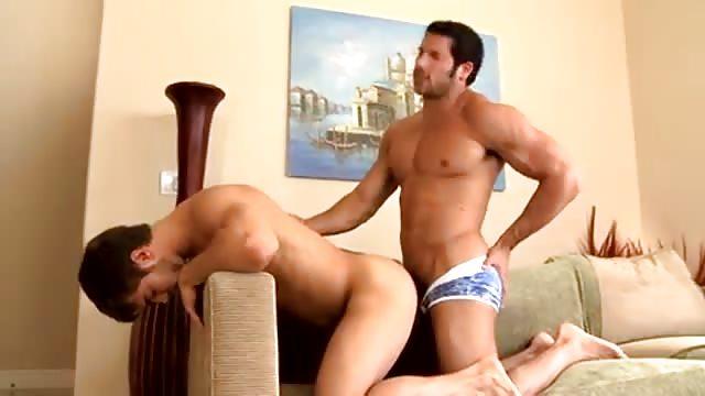 niebieskie oczy porno gejretro azjatyckie filmy porno