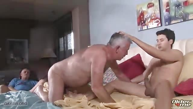 Sexy mature fucked hard