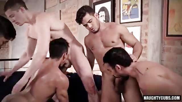 Stor Dick tispe porno