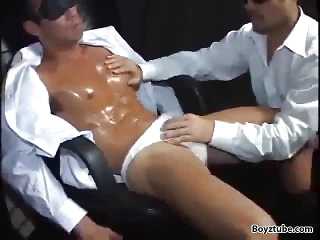 gay middelfart escort annoncer sex