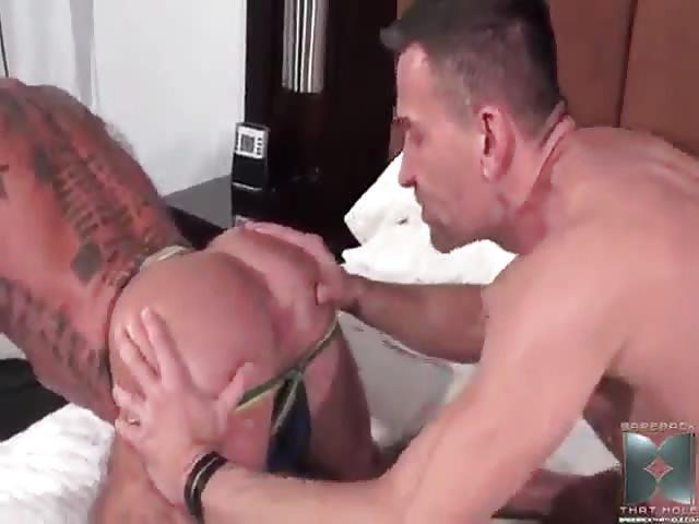 ex girlfriend anal sex