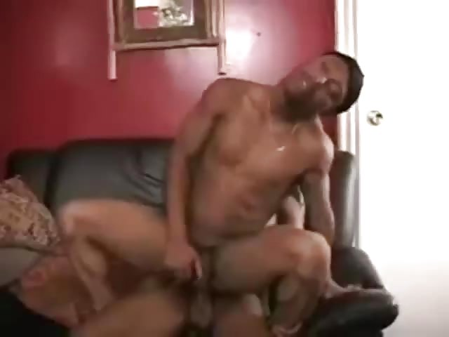 Big Black Uncut Dick Shemale