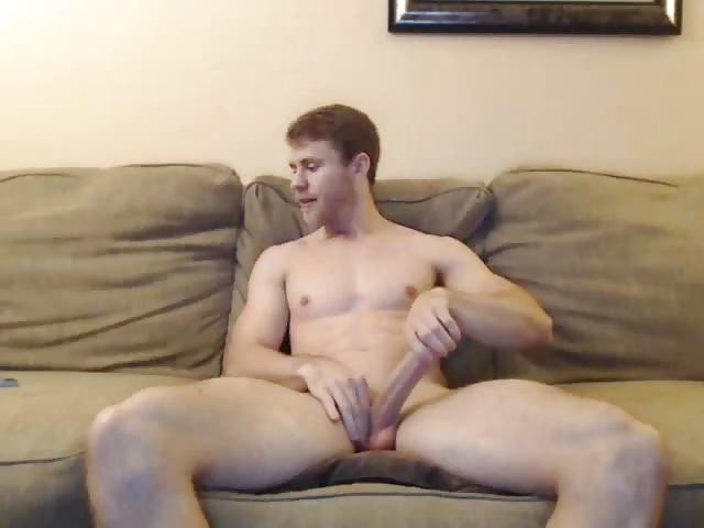Sex inter milf