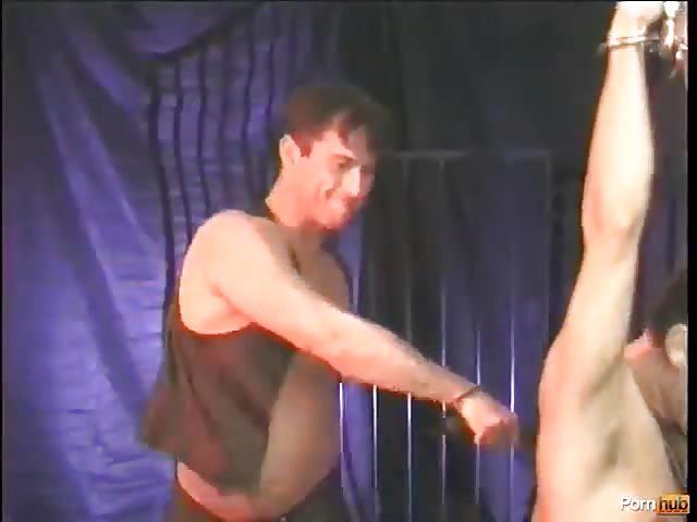 tegneserie porno billedgalleri