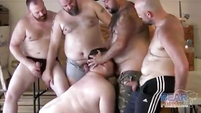 porno osos www pichaloca com