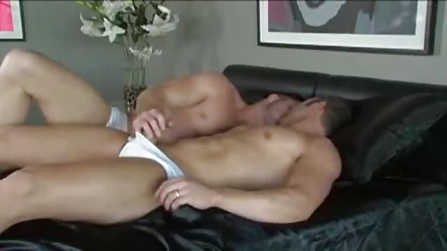 peliculas porno gay gratis buen polvo