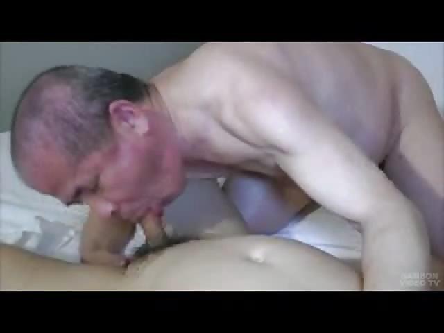 gay porn tough guys dvd