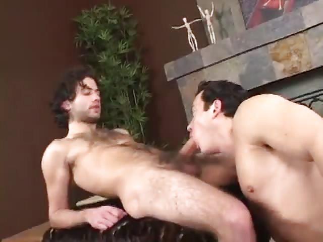 video-trahaet-moloduyu-russkuyu
