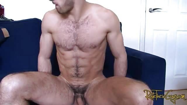 Erica Campbell porno