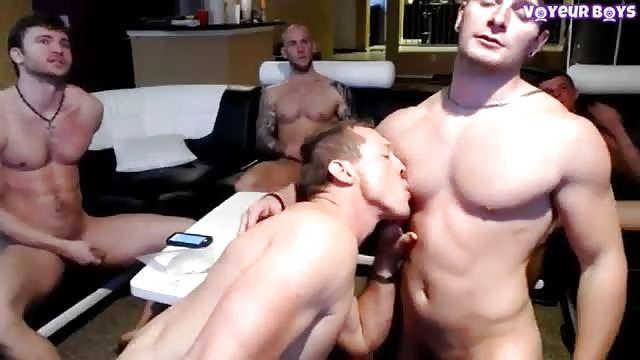 bigblack cocks