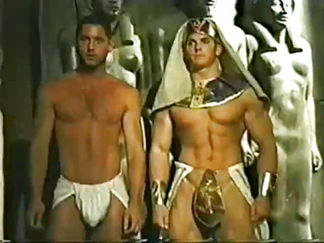 antico porno gay