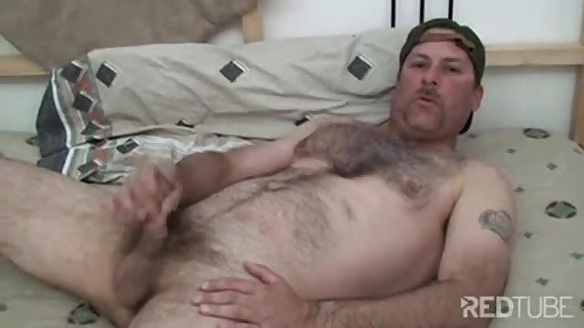 porno gay viejos pichaloca com