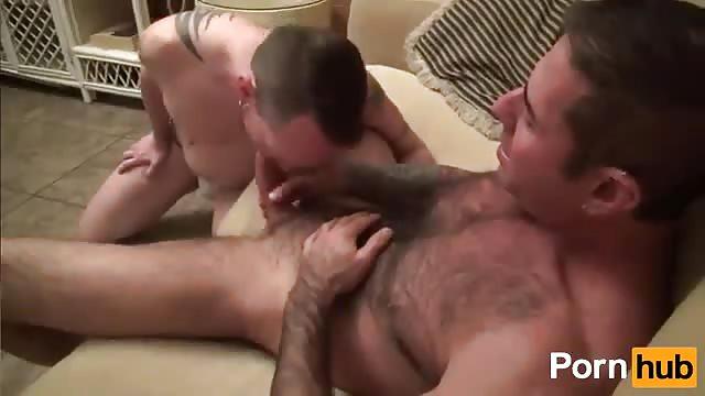 semental sexo oral