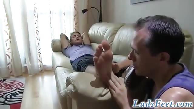 Marvin gaye sexual healing bass tab