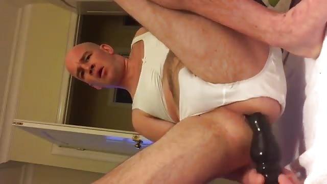 Nudist Motels Canada