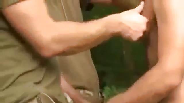 Mamma sesso vasca