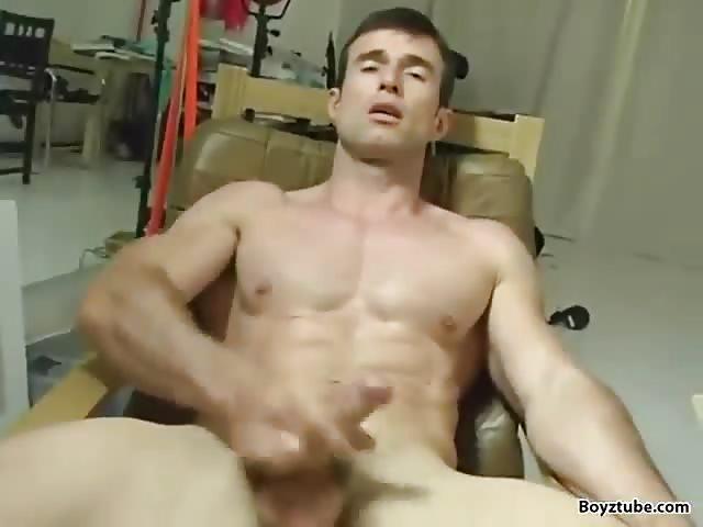 Grow big dick