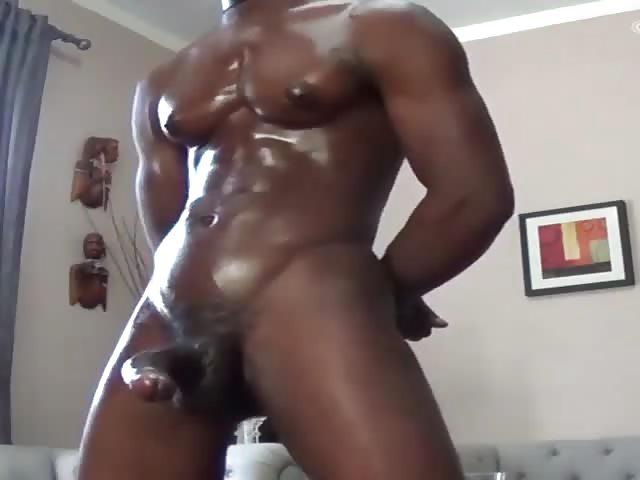 Free black orgy sex movies