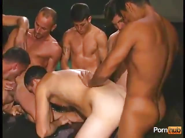 горячие парни порно видео