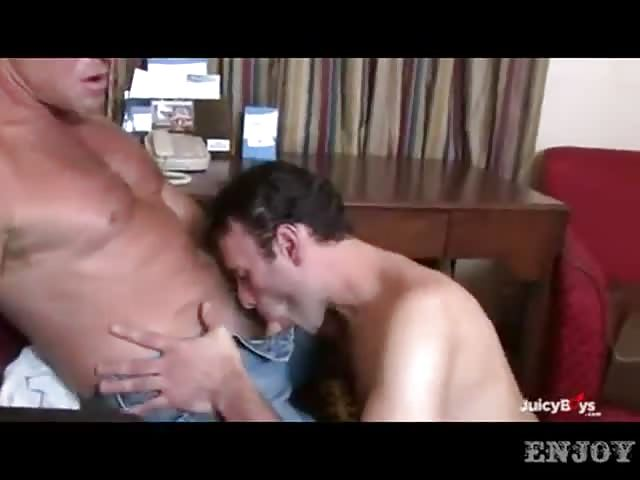 video gay pichaloca peliculas porno con argumento