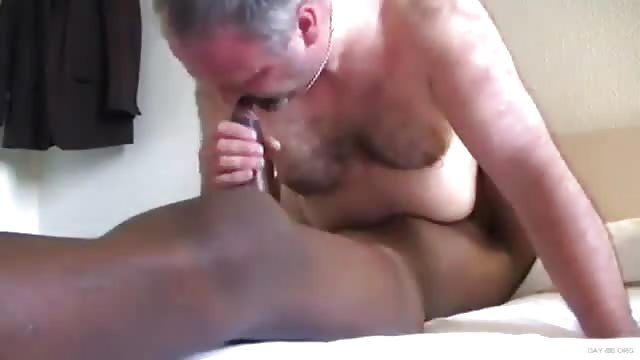 And daddy bbw
