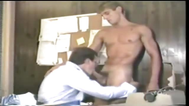 Gay teacher fucking