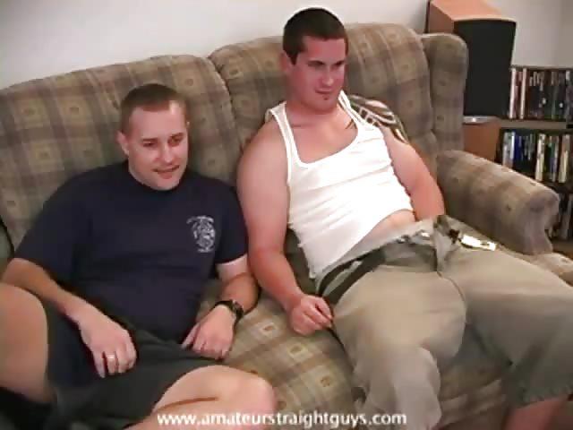 hétéro gay porno sites
