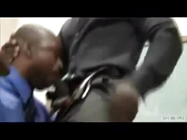 porno gay entre negros del bronx
