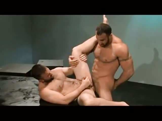 from Maximo chicos muy jovenes gay