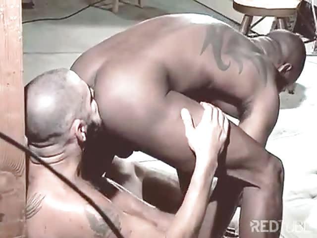 Najlepšie porno a sex videá nájdeš v našom porno raji!
