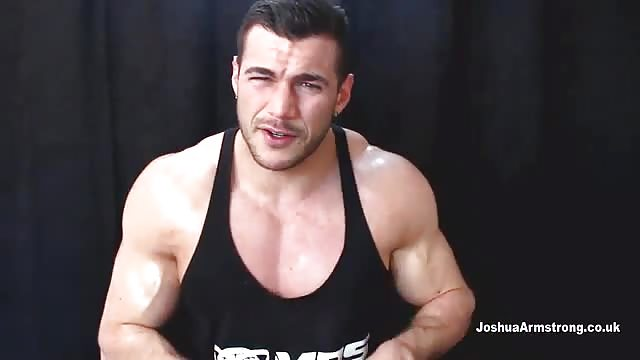 Gay bodybuilder aanbidden Porn Pashto XXX video komen