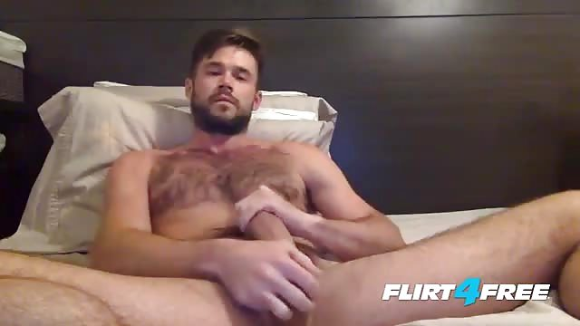 Shall afford hunk cock muscle playing apologise, but, opinion