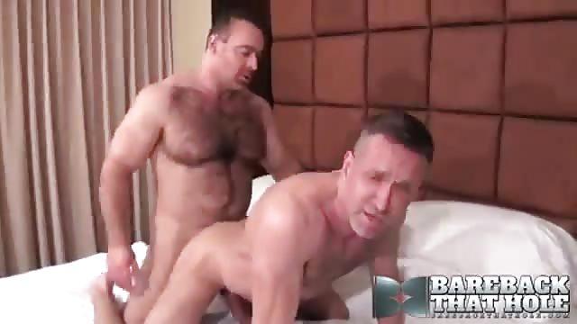 Gay teink porn