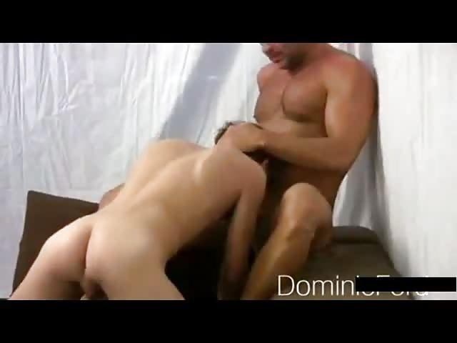 Big boobs rough freeones