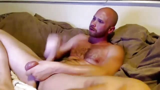 Dudes sucking own dick