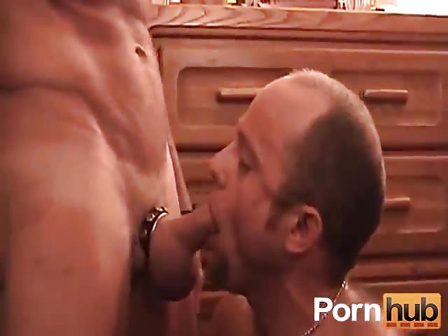 videos porno cachondos pichaloca gay