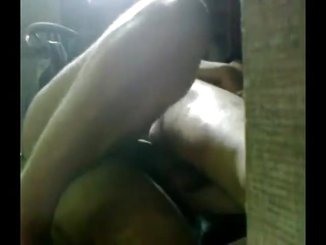 Hot hidden cam fuck
