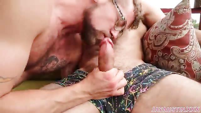 big black cock and bbw