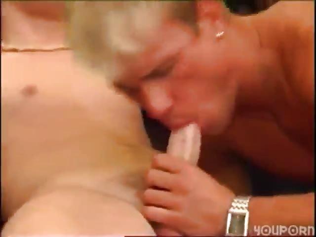 la mejor follada del mundo porno gay rubios