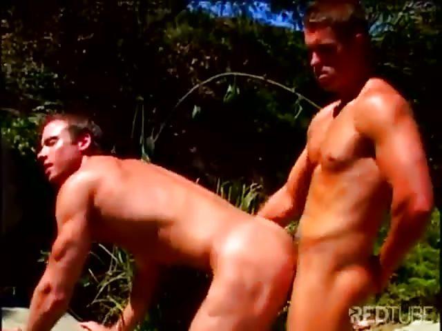 Gay bath houses florida