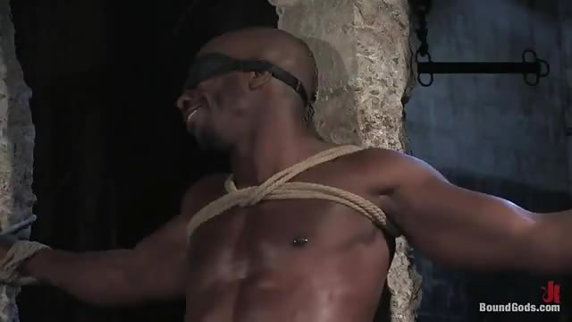 from Mustafa gay hunks tortured in sex