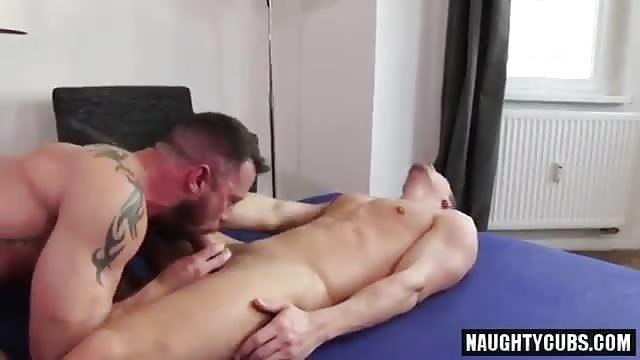creampie porn videos