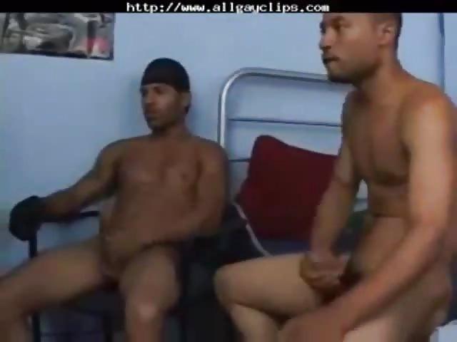 branlette en groupe gay 84