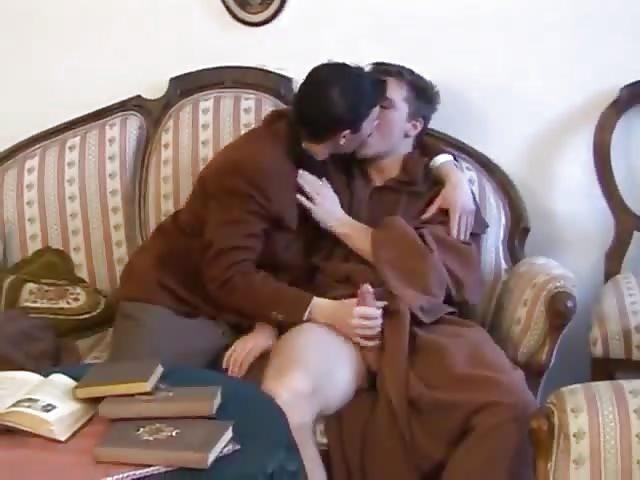 Porno de epoca