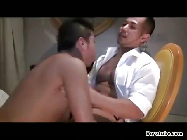 Gay amateur european dudes hardcore outdoor sucking and fucking