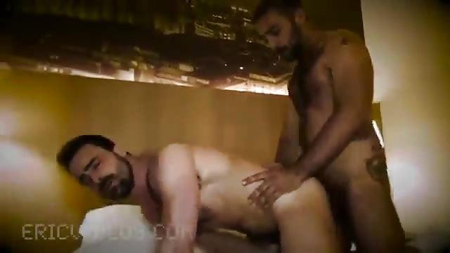Türken Nackt