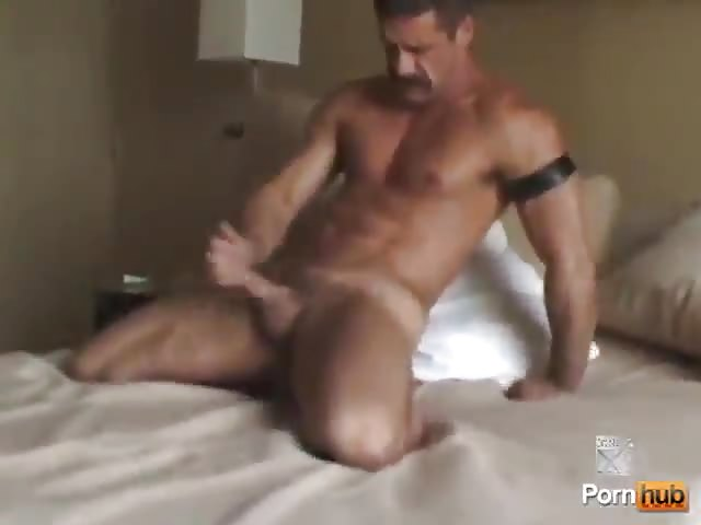 Beauty Gay Porn Videos