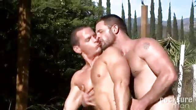 gejowskie filmy sex kowboj porady dotyczące seksu azjatyckiego