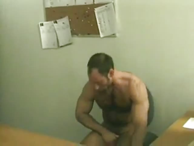 Thanks for Porno handsome hairy
