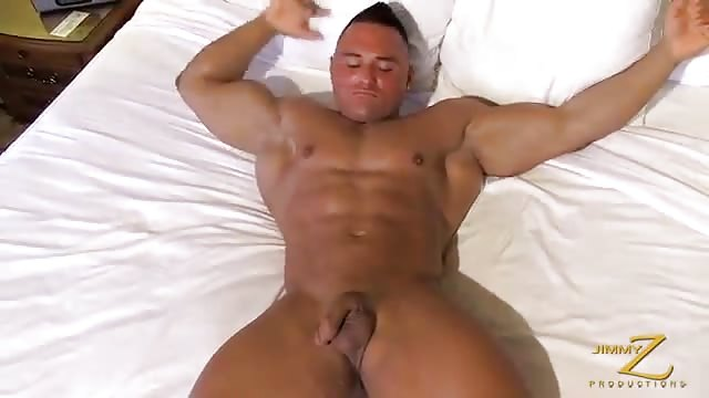 Enorme Gay Cocks